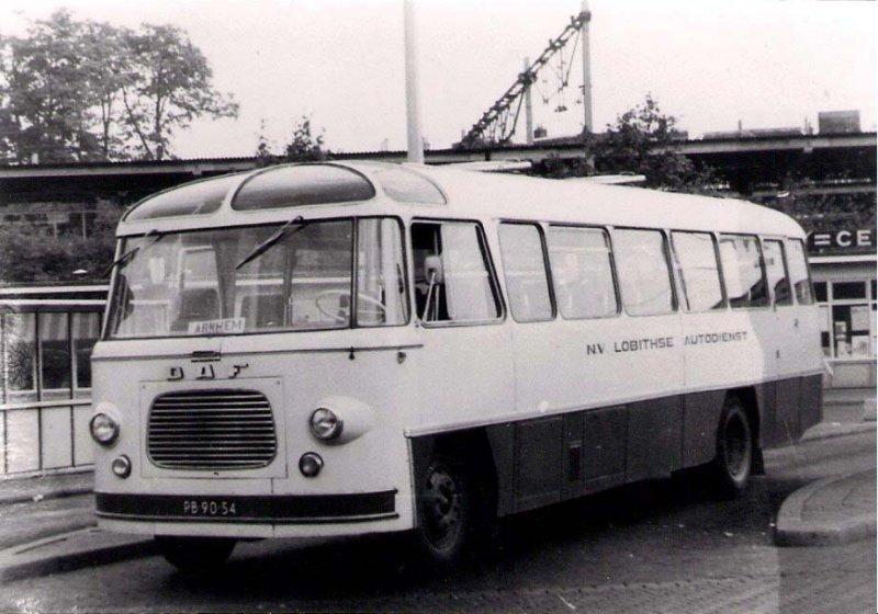 1954-59 Lad 29 König-Daf 1