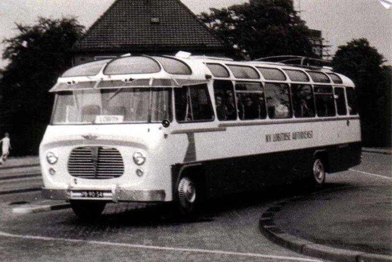 1954-59 Lad 29 König-Daf 2