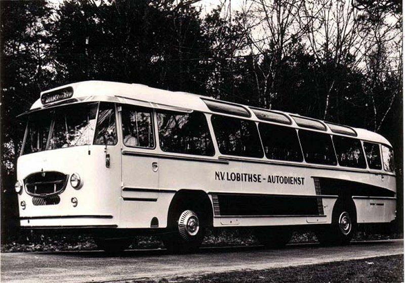 1954-59 Lad 36 König-Daf 1