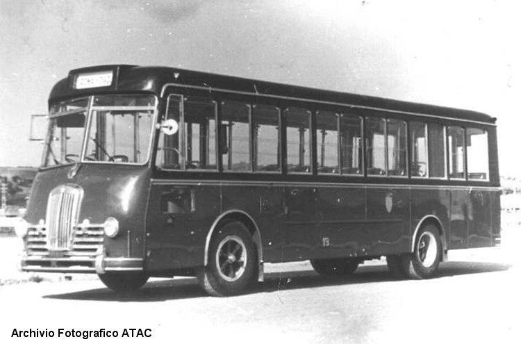 1954 Lancia Esatau extraurbani 06001a