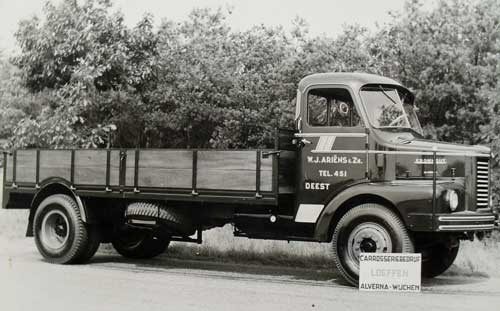 1955 fotoboek-Loeffen-115-kromhout
