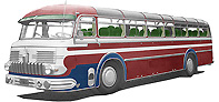 1955 Krupp O8FK