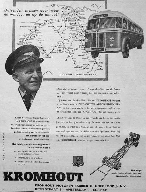 1956 Kromhout-1956-002