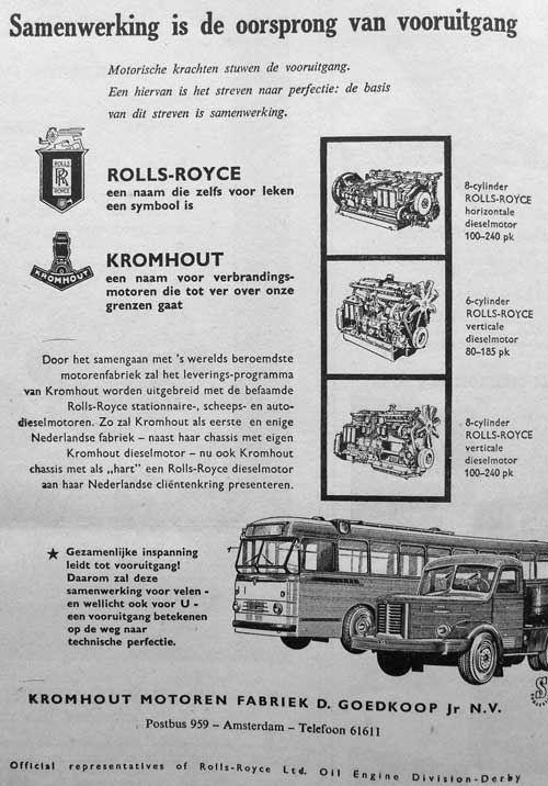 1956 Kromhout-1956-003
