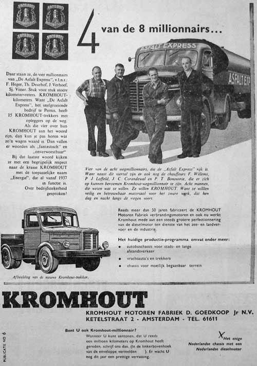 1956 Kromhout-1956-005