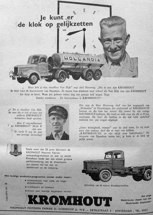 1956 Kromhout-1956-006