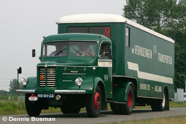 1956 kromhoutms5