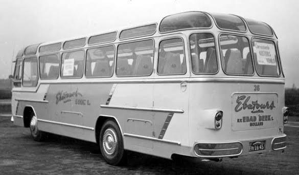 1956 kusters-ebadtours Büssing.