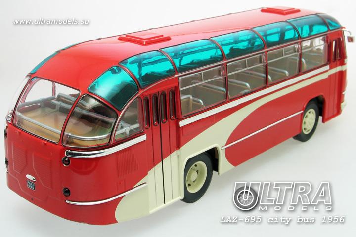 1956 Ultra-LAZ-695-city2-2