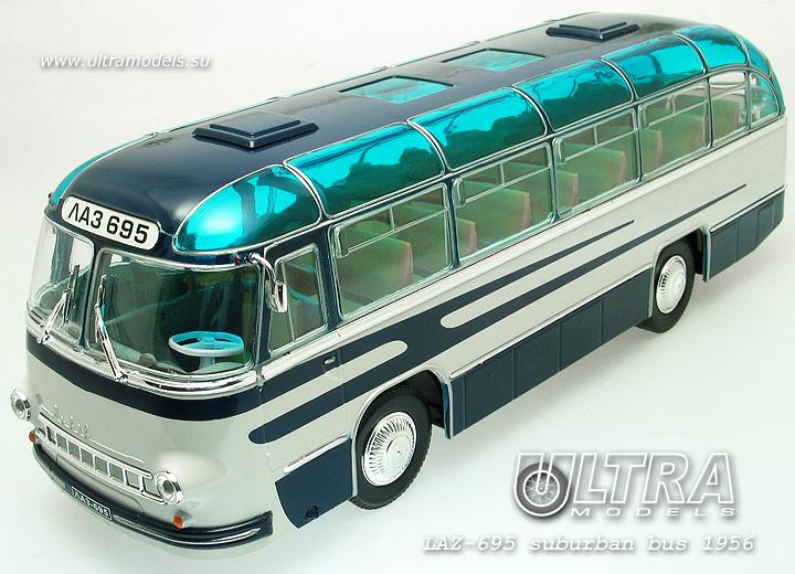 1956 Ultra-LAZ-695-suburban-1