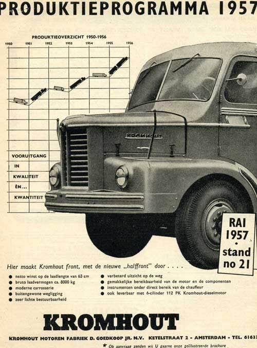 1957 Kromhout-1957-rai-img465