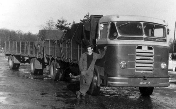 1957 Kromhout Verheul-Achteren_jpg