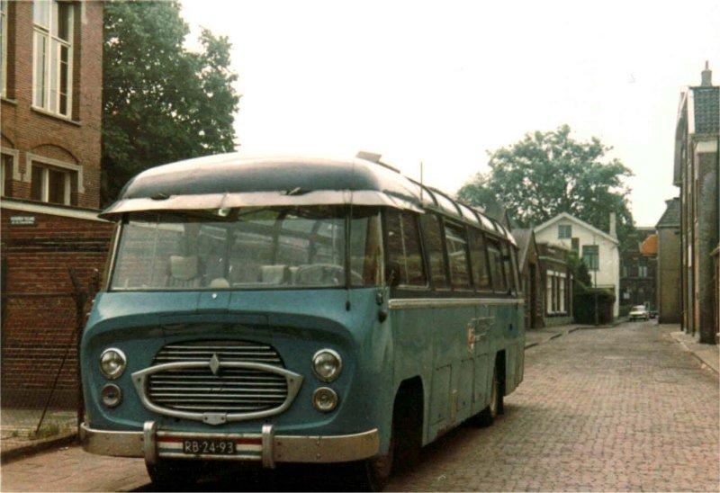 1957 Lammertink 8 2 König