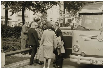 1958 krauss-maffei-busse-oldtimer-02b-0162