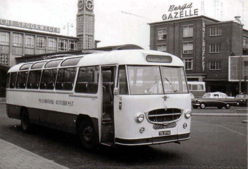 1958 Lad 36 König-Daf 2