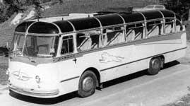 1958 LAZ 697 1small