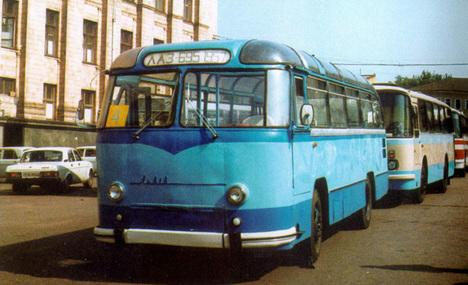 1959 laz-695-06