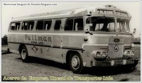 1960 Eliziário Imperador Rodoviário Super Luxo Scania L-75