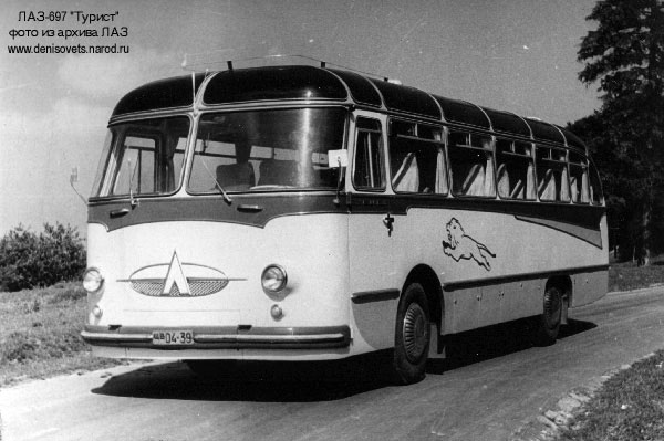 1962 laz-697-turist-01