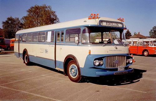 1962 scania-vabis-b-55-03