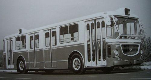 1965 lancia-esagamma-718-10