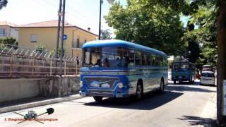 1965 Lancia Esagamma (bus)