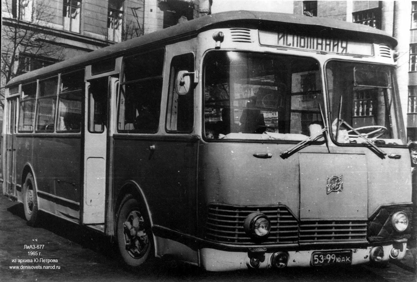 1965 liaz-677-01