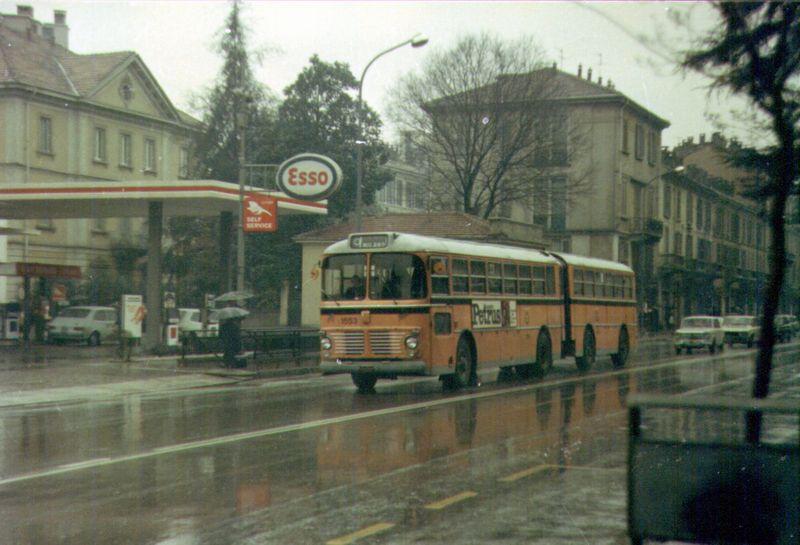 1966 lancia-703-03