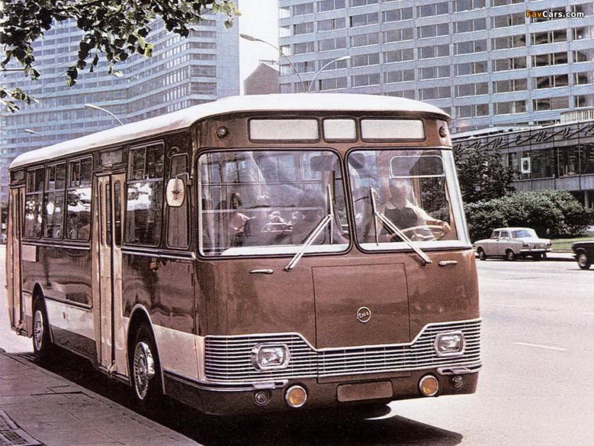 1967 liaz 677 1967 images 1