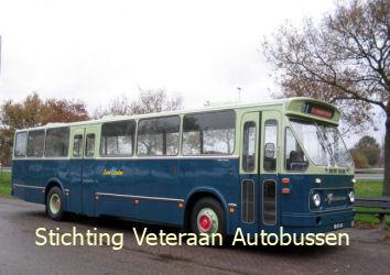 1968 Leyland, LVB 668 Verheul