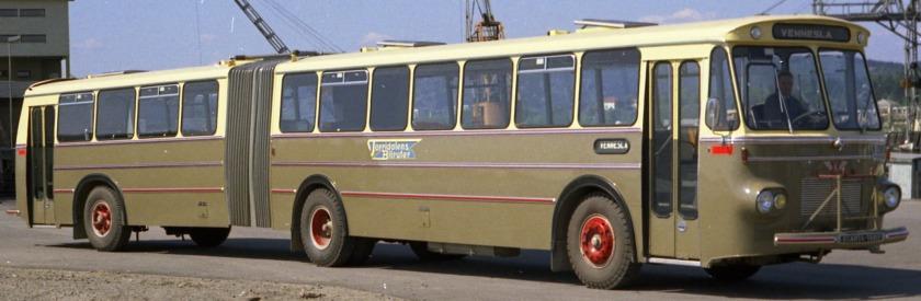 1968 TKnudsen Karosseriefabrikk 1171ab-68-004