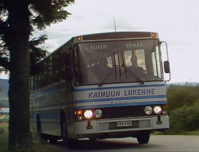 1970 Scania i406612