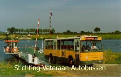 1971 Leyland, LOK Den Oudsten