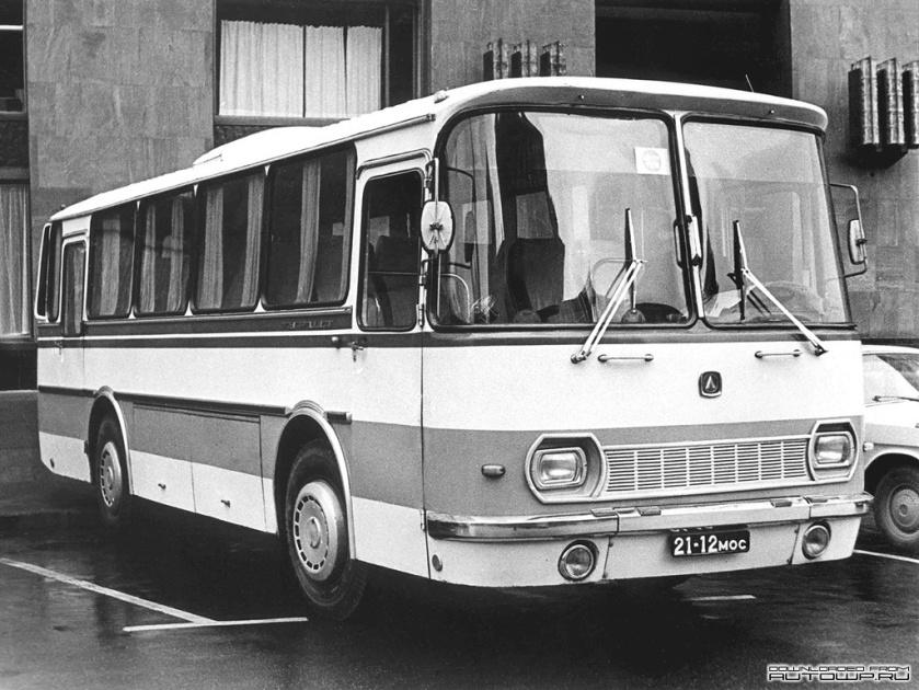 1972 laz-697-n-turist-05