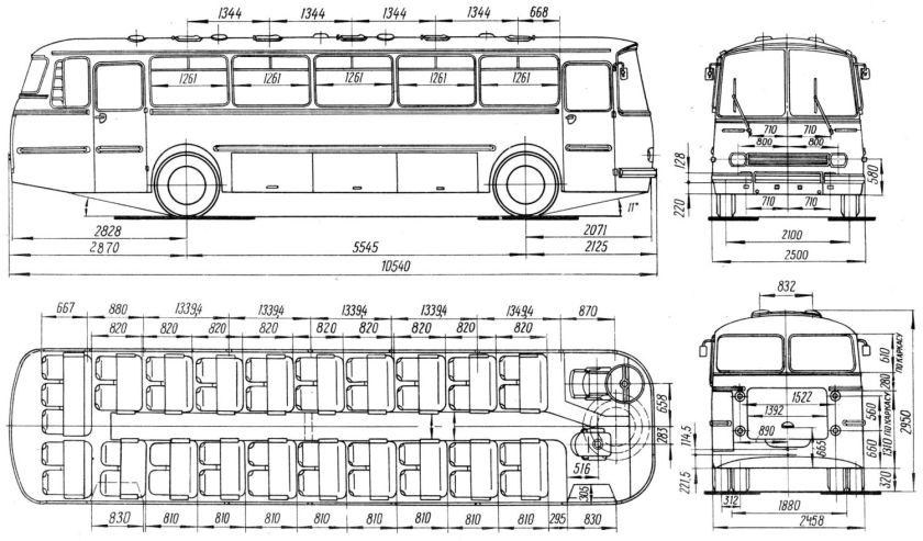 1972 laz-699-n-08