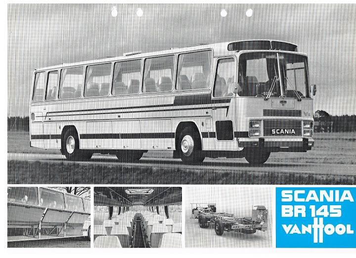 1973 SCANIA BR145+Van Hool (2)