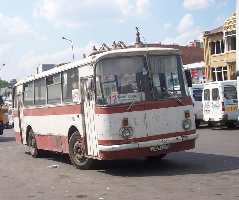 1976 laz-695n-05