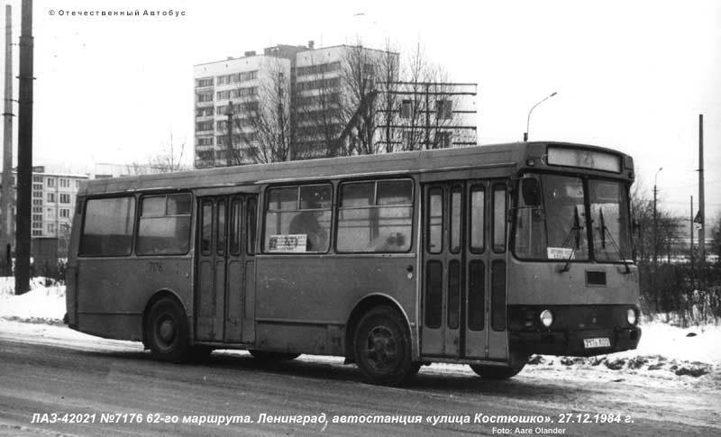 1978-83 laz-4202-02