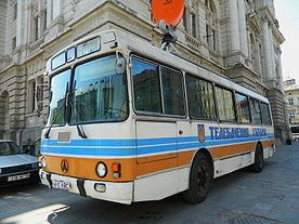 1978-83 laz-4202-04