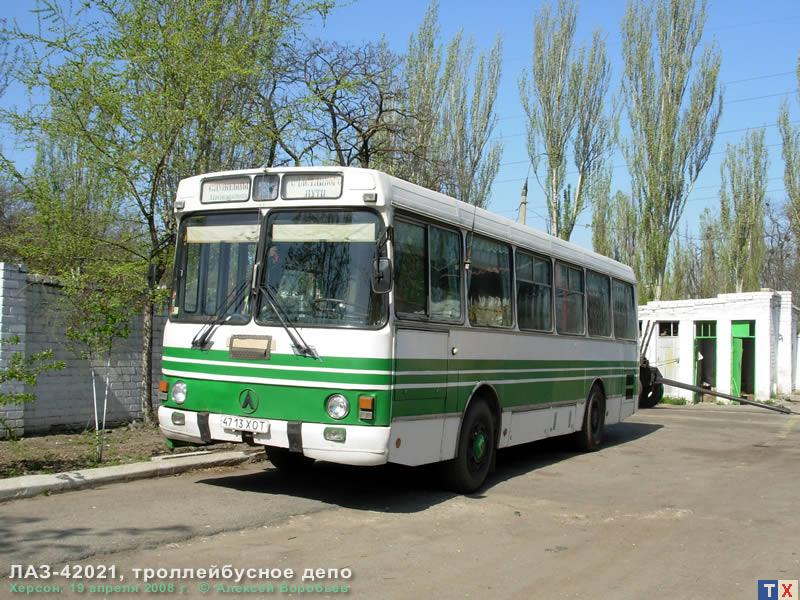 1978-83 laz-4202-05