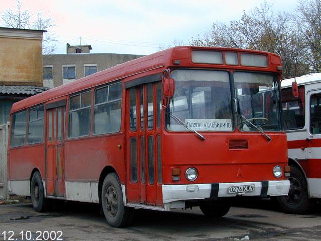 1978-83 laz-4202-07