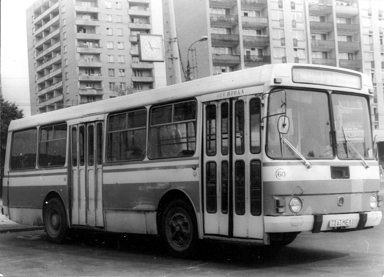 1978-83 laz-4202-10