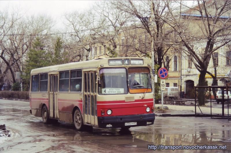 1978-83 laz-4202-11