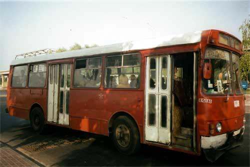 1978-83 laz-4202-13
