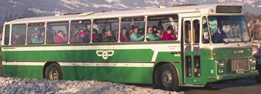1978 Scania Repstad 2347-JC53890a