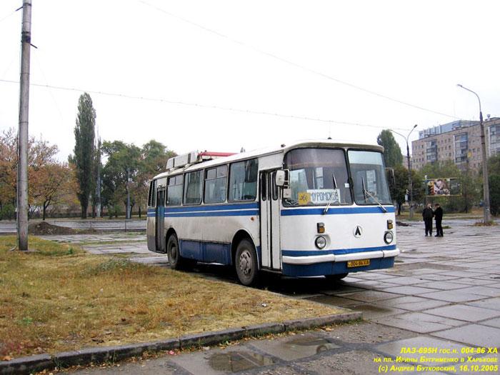 1979 laz-695n-06
