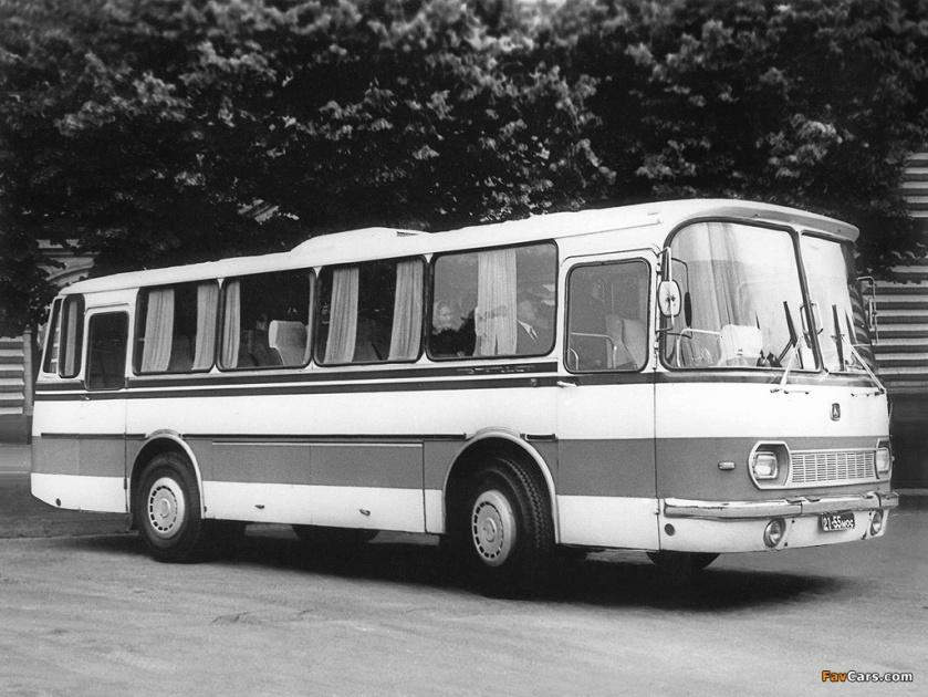 1980 laz 697 1