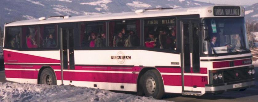 1986 Scania Repstad 2882-TV48204a