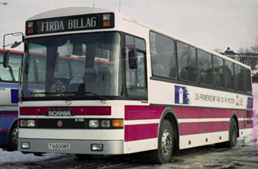 1987 Scania Repstad 2944-TV50085boml