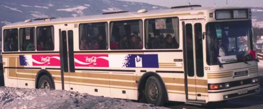 1987 Scania Repstad 2988-PX26063a